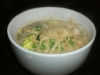 318-green-curry