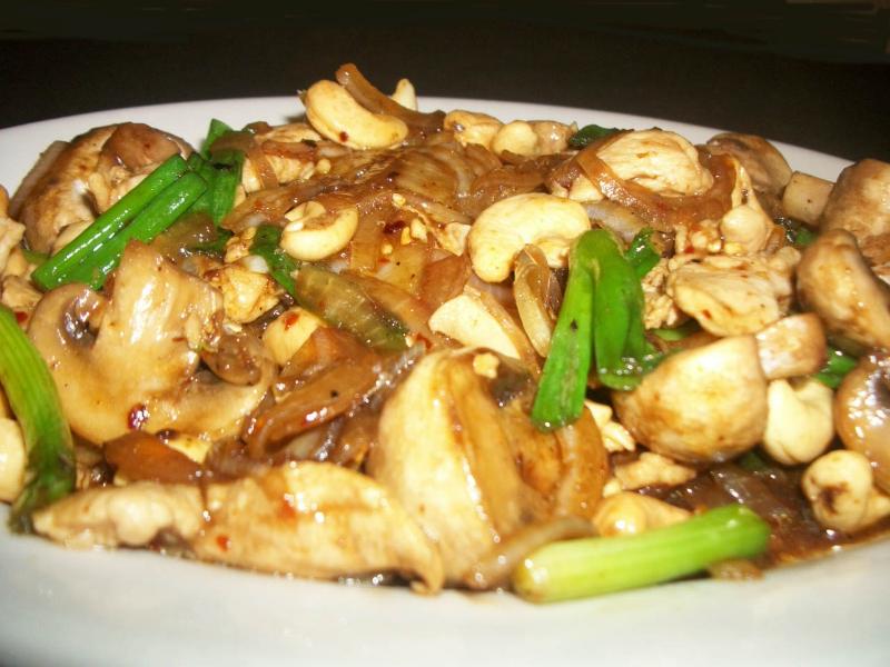 310-cashew-nut-stir-fry