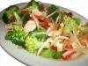 302-pad-broccoli
