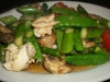 303-pad-asparagus