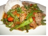 7-khao-rad-nai-pad-prik-khing-beef-red-curry-stir-fry