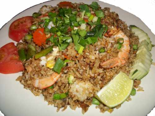 501-shrimp-fried-rice