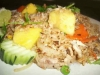 503-fresh-pineapple-fried-rice