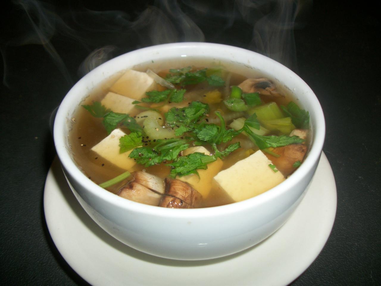 202-chiang-rai-tofu-soup