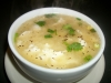 201-chicken-rice-soup