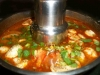 205-tom-yum-gai